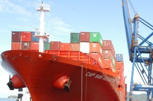 Exportship300