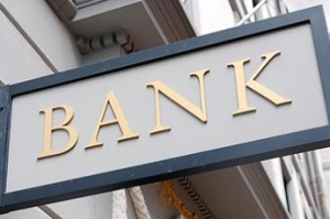 banksign300