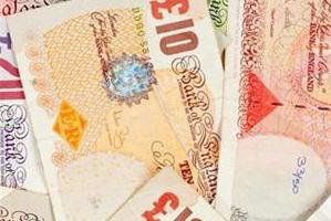 money300