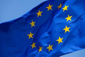 euroflag300