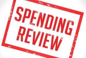 spendingreview300