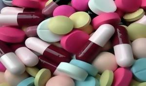 pharma300