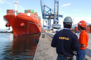 Exports(Gefco)300