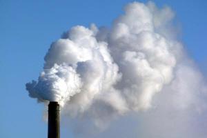 emissions300