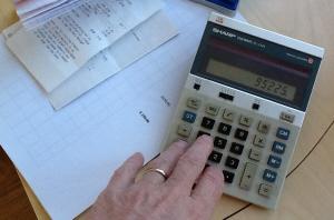 invoicing300